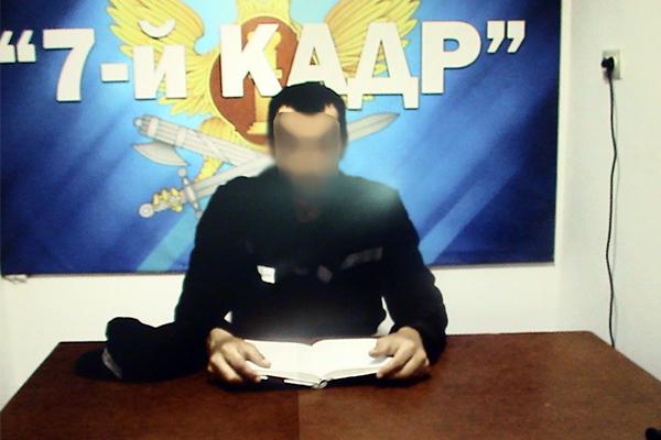 В учреждениях уголовно-исполнительной системы Республики Дагестан состоялась акция «Аудиокниги для детей осужденных»